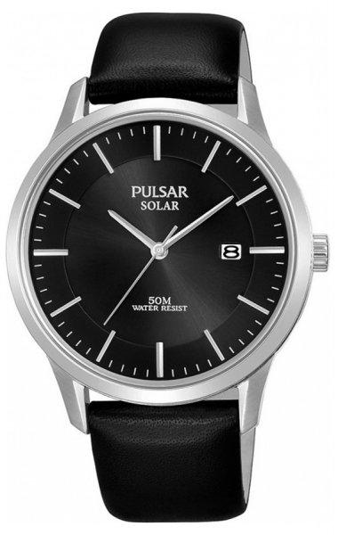 Pulsar PX3163X1 Klasyczne