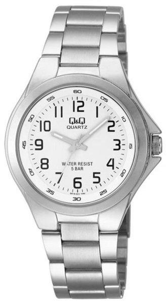 Zegarek QQ Q618-204 - duże 1