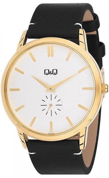 QA60-805 Męskie