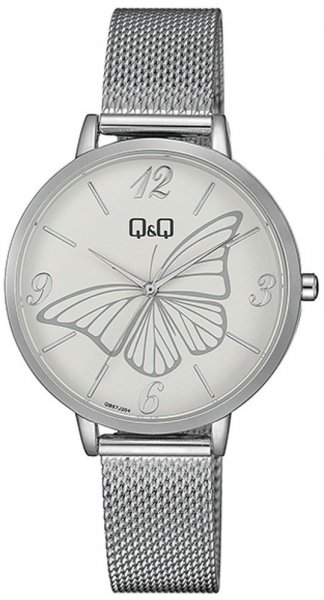 QQ QB57-204 Damskie