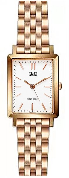 Zegarek QQ QB95-001 - duże 1