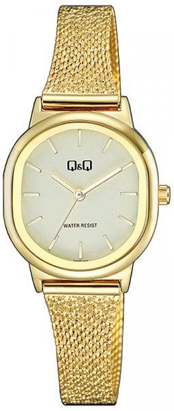 QQ QC37-011 Damskie