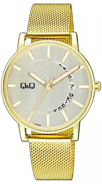 QQ A478-001