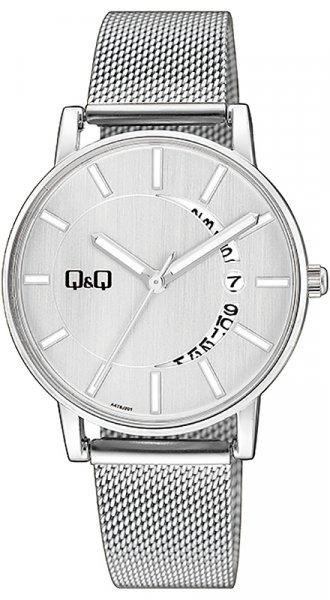 QQ A478-201