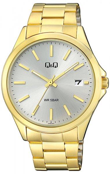 QQ A484-001