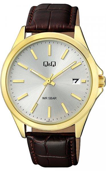 QQ A484-101