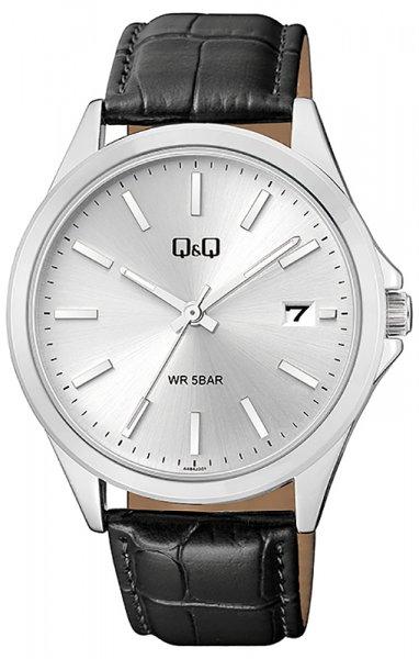 QQ A484-301