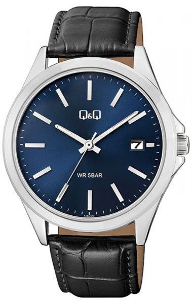 QQ A484-312