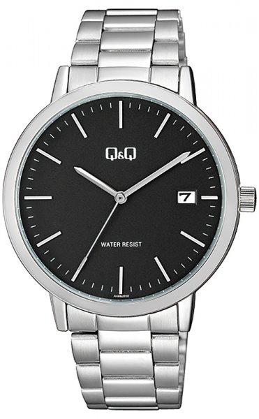 QQ A486-202