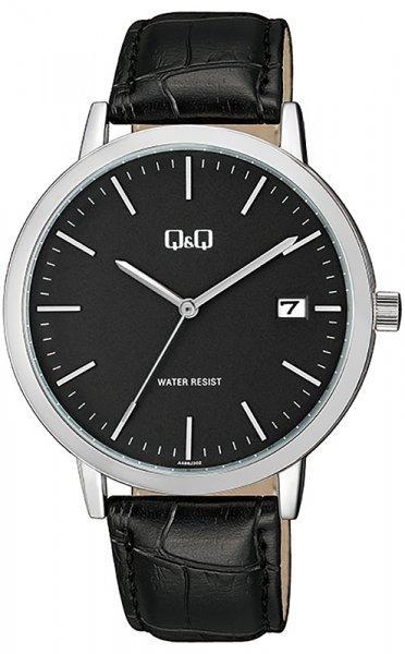 QQ A486-302