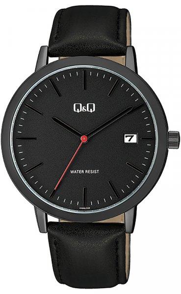 QQ A486-502