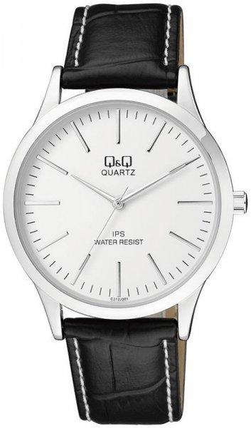 QQ C212-301