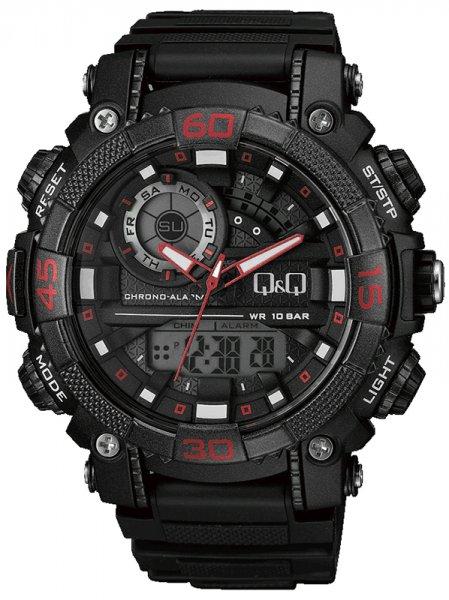 QQ GW87-011