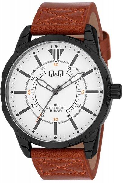 QQ Q888-803