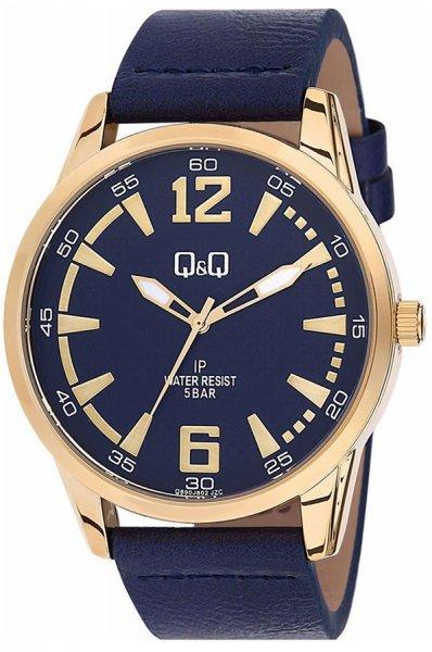 QQ Q890-802