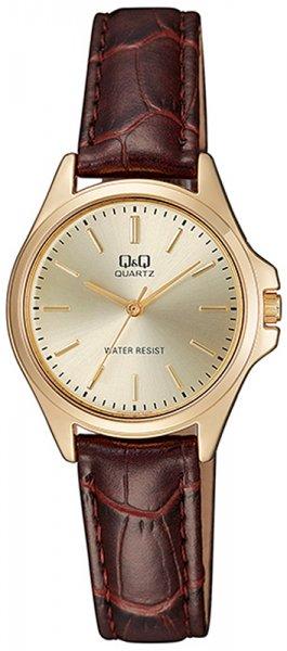 QQ QA07-100