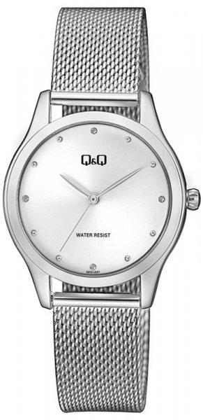 QQ QZ51-201