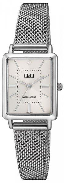 QQ QZ53-201