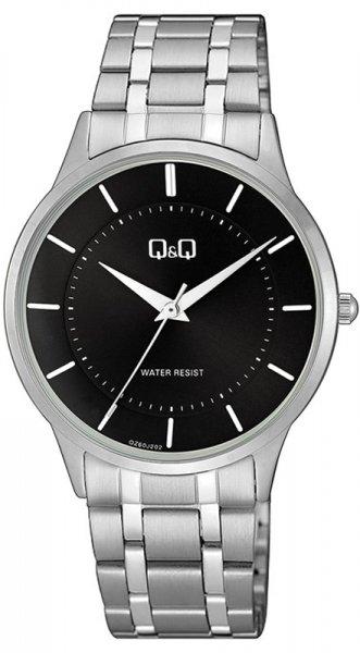 QQ QZ60-202