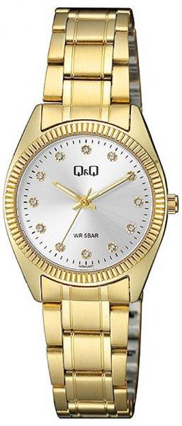 QQ QZ65-001