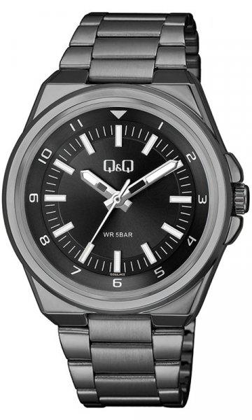 QQ QZ68-402
