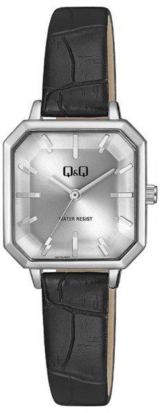 QQ QZ73-301