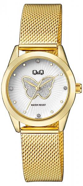 QQ QZ93-001