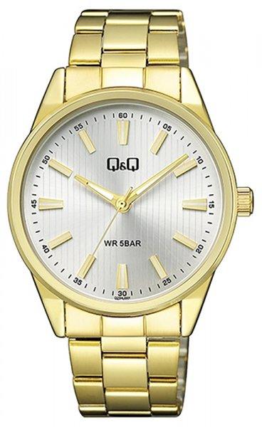 QQ QZ94-001