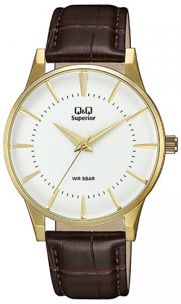 QQ S398-101