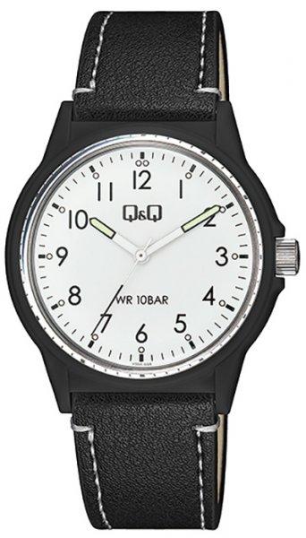QQ V00A-08V