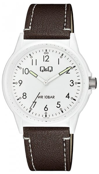 QQ V00A-09V