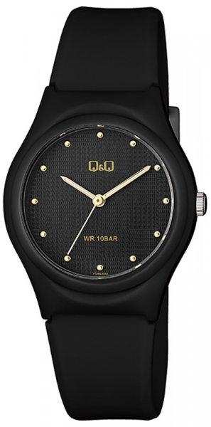 QQ VQ86-048