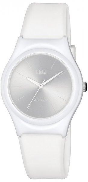 QQ VQ86-053