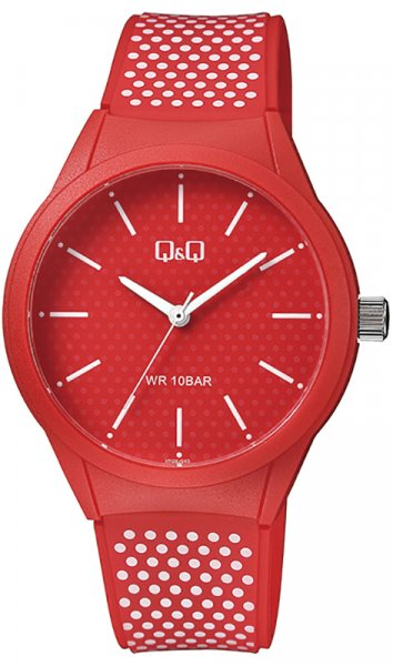QQ VR28-043