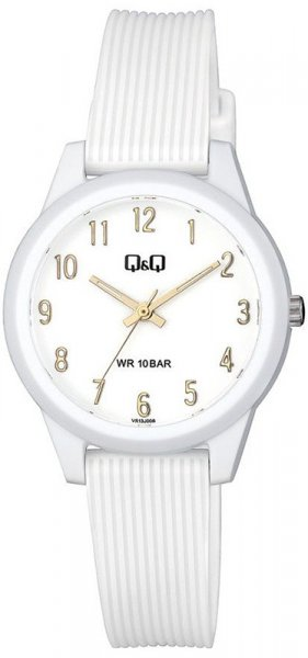 QQ VS13-008