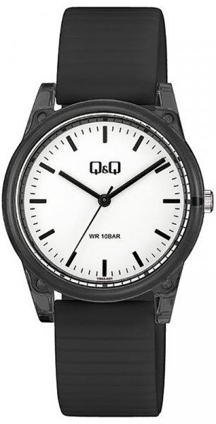 QQ VS62-001