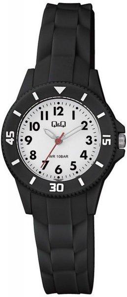 QQ VS66-001