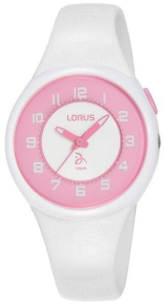 Zegarek Lorus R2329NX9 - duże 1