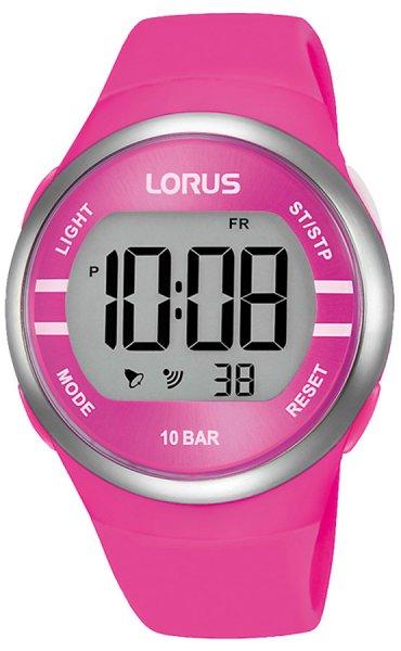 Zegarek Lorus R2343NX9 - duże 1