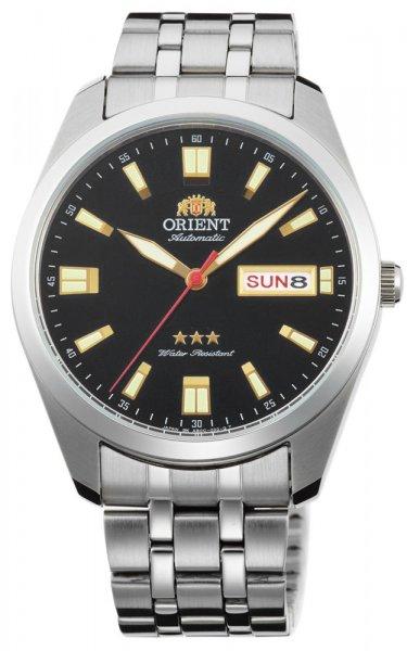 Orient RA-AB0017B19B Classic
