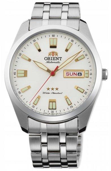 Orient RA-AB0020S19B Classic