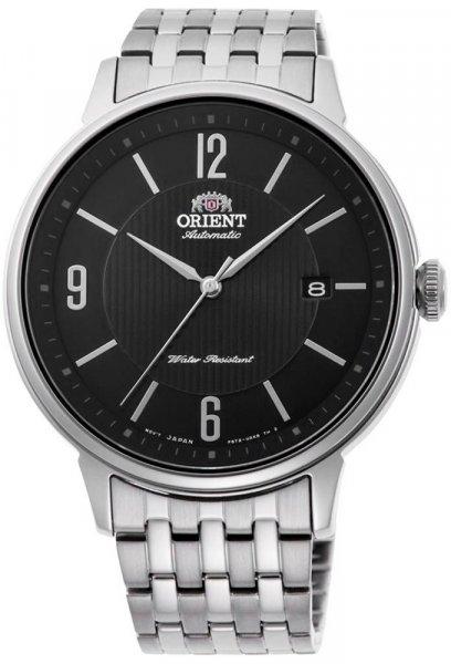Zegarek Orient RA-AC0J08B10B - duże 1