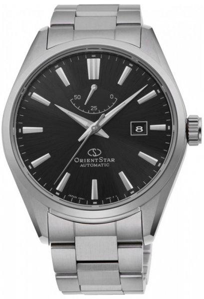 Zegarek Orient Star RE-AU0402B00B - duże 1