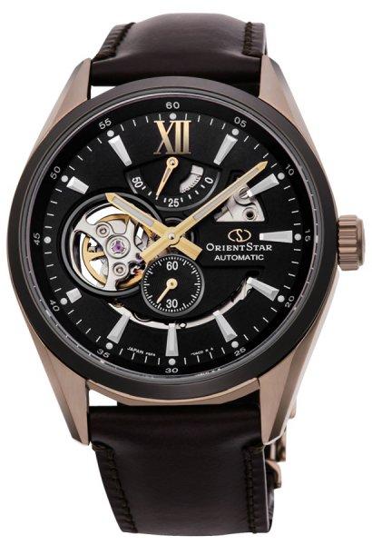 Orient Star RE-AV0115B00B Contemporary