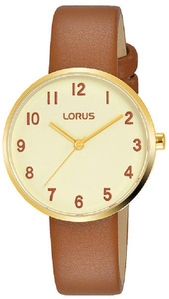 Lorus RG222SX9 Klasyczne