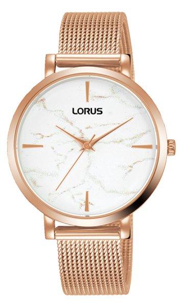 Lorus RG238SX9 Fashion