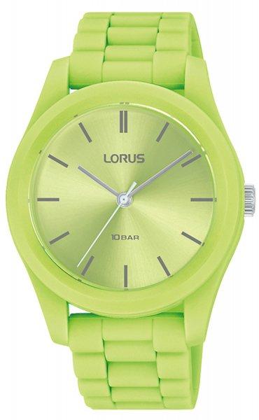 Zegarek Lorus RG265RX9 - duże 1
