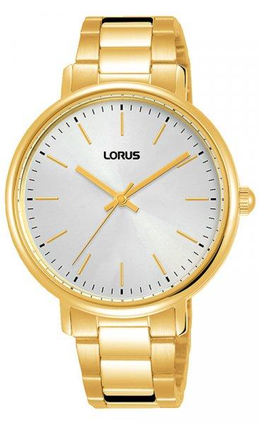 Zegarek Lorus RG268RX9 - duże 1
