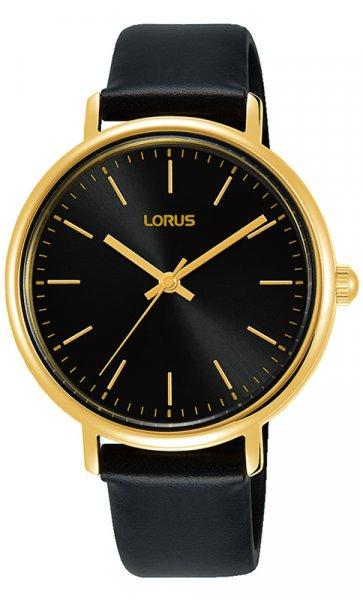 Zegarek Lorus RG270RX9 - duże 1