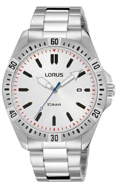 Zegarek Lorus RH941MX9 - duże 1